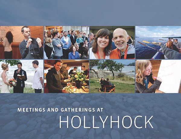 cover-group-gatherings-brochure
